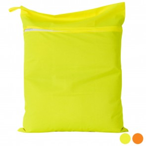 Me-and-My-Pets-Laundry-Bag-Yellow.jpg