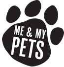 Me & My Pets Store